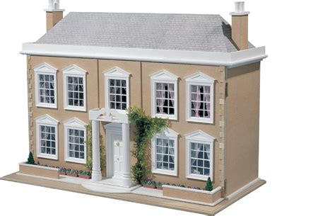 dolls house parts dolls house parts 28 images style house how to make a dollhouse standard version