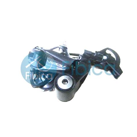 Rd Shimano Acera T3000 9 Speed Cage new shimano acera rd m390 mountain rear derailleur cage 9 speed ebay