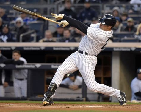 yankees teixeira plans to retire at season s end