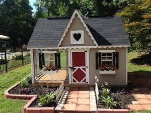 Cool dog houses with pool images