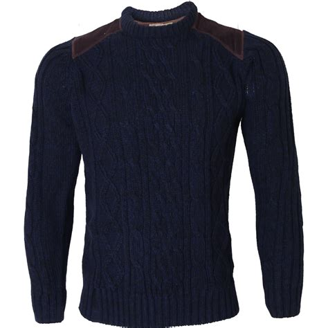 Collar Knitted Sweater new mens shawl collar jumper cowl neck cardigan sleeve knitted sweater knit ebay