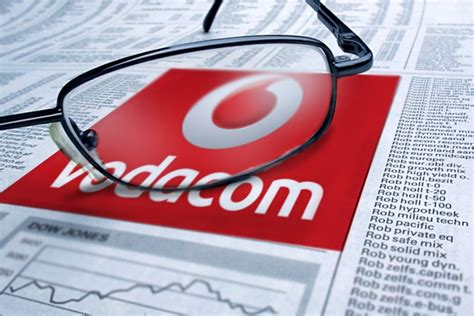 site like vodacom vodacom killed my business