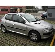 Official International Peugeot Website  Autos Post