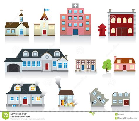 House Interior Design App house vector icon royalty free stock images image 9355019