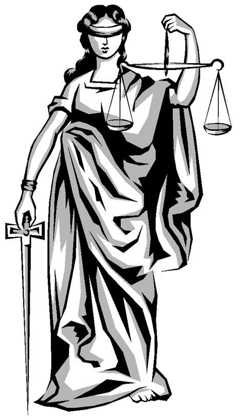 supreme court clip art cliparts co