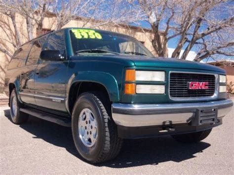 book repair manual 1996 gmc suburban 1500 interior lighting service manual 1996 gmc suburban 1500 remove outside front door handle 1996 gmc truck