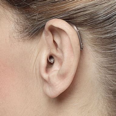 earring that goes up the ear jewelry how it goes up