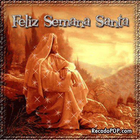 Imagenes Feliz Semana Santa | feliz fin de semana mam 225 slatinas