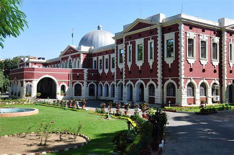 High Court Search Jharkhand High Court