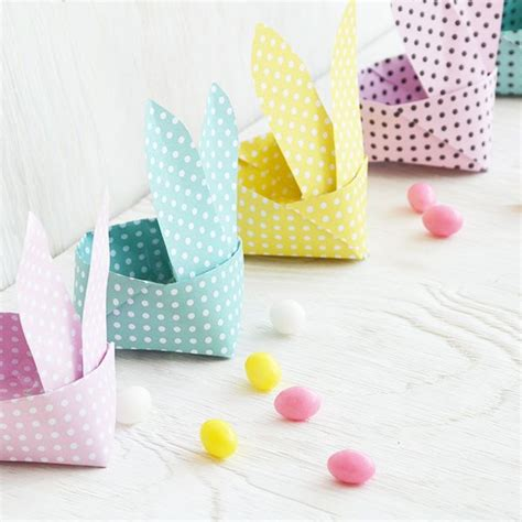 301 best free origami images on