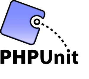 Yii Phpunit Tutorial | installing latest pear and phpunit on windows 7