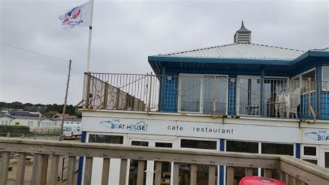 gravy boat king s lynn menu restaurants the boat house restaurant in king s lynn and