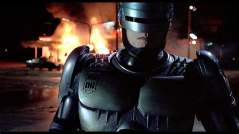 youtube film robocop image gallery robocop 1987
