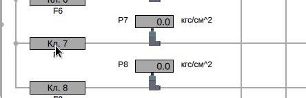 qml button layout qtquick qml flow layout with centered content