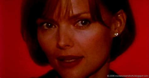 film up close and personal vagebond s movie screenshots up close personal 1996