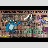 Pokemon City Championship | 480 x 360 jpeg 42kB