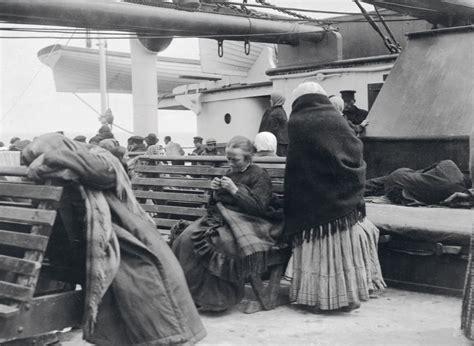 imagenes increibles del titanic las 250 ltimas fotos del titanic im 225 genes taringa