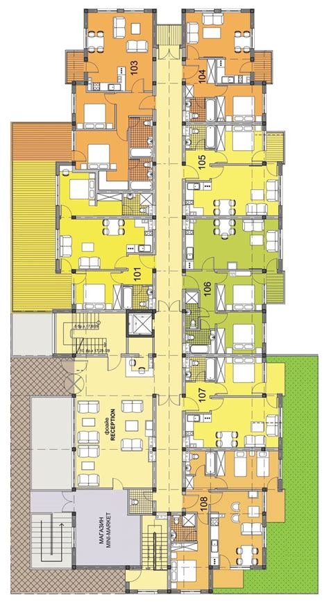 appartment plans studio apartment duplex plans joy studio design gallery best design