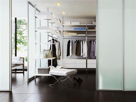 Interior Wardrobe Storage System by Uno Interior Closet Storage System Room Dividers From