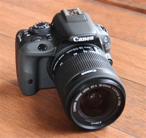 Kamera Canon Eos 700d Malaysia by Canon Eos 100d Eos 700d And Powershot N Officially