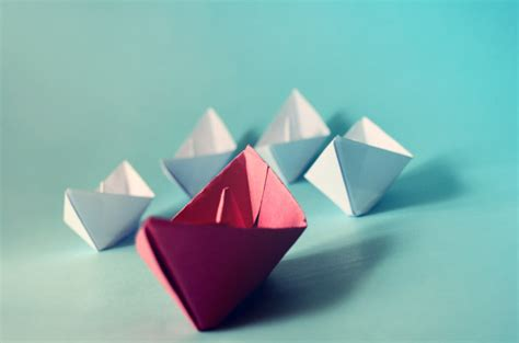 paper boat drinks how to use paper boats 2 designerspics