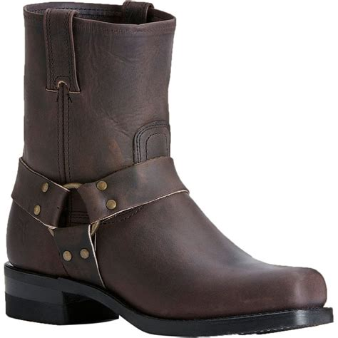 frye boots mens frye harness 8r boot s backcountry