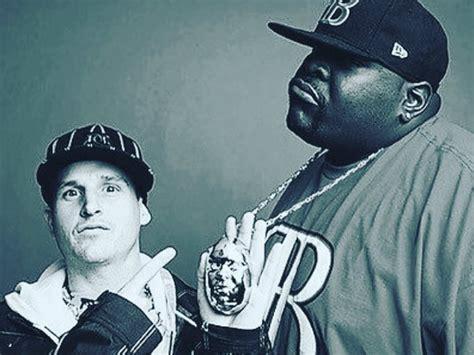 black rob quot rob big quot star big black dies at age 45 hiphopdx