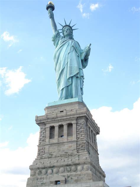 statue of liberty wikipedia file statue of liberty 2 jpg wikimedia commons