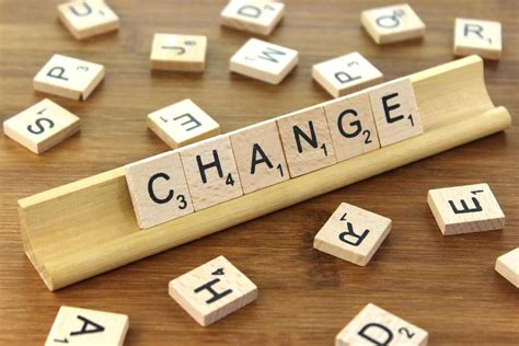 how is chagne made change wooden tile images