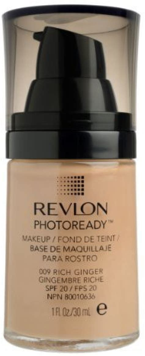 Bedak Revlon Photoready 2 In 1 Revlon Photoready Makeup Foundation Price In India Buy