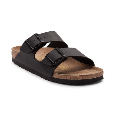 birkenstock womens sandals womens birkenstock arizona sandal black 850485