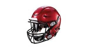 better football helmets riddell speedflex hopefully a better football helmet