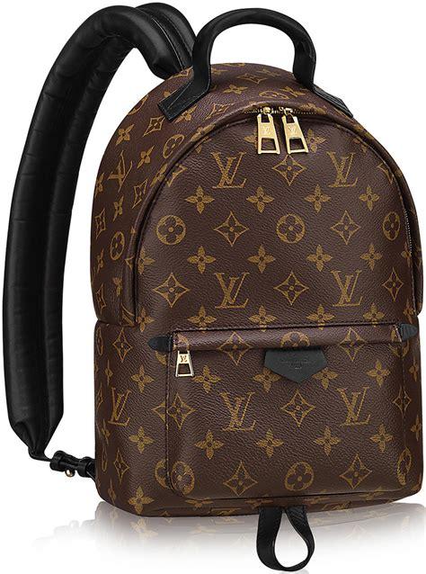 Backpack Louis Vuitton 81012 louis vuitton palm springs backpack palm springs louis vuitton and palm