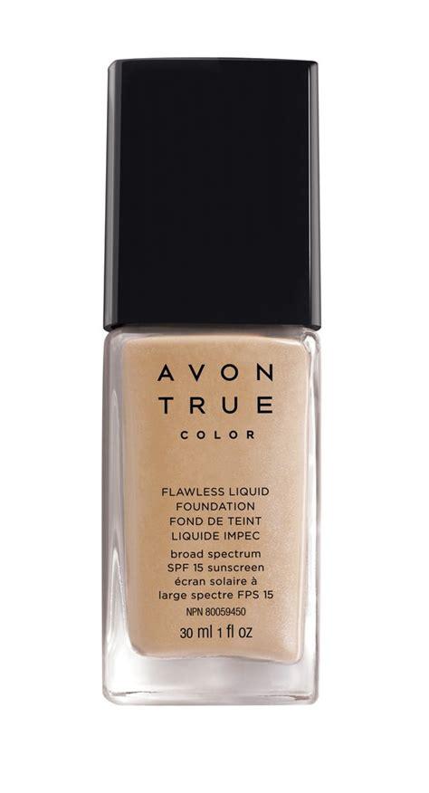 New Pac Studio Coverage Liquid Foundation 12 35 1 best foundations according to makeup artists popsugar