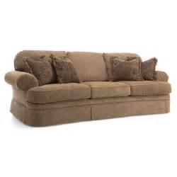where to buy sofa