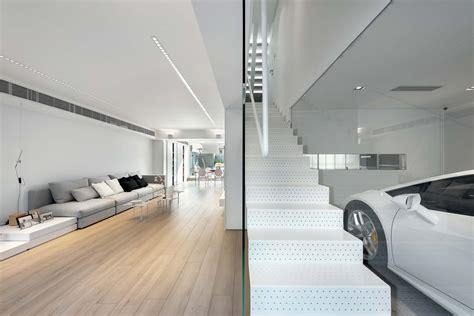 house in silverstrand millimeter interior design archdaily house in hong kong millimeter interior design archdaily
