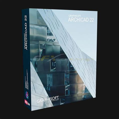 graphisoft archicad  build  win  uparchvip