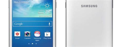 samsung grand neo mobile price in india samsung galaxy grand neo tipped to go on sale in india