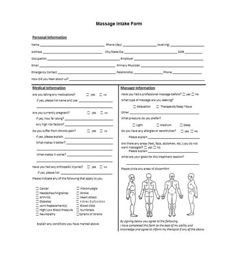 psychotherapy intake form template child intake form for psychotherapy forms t home