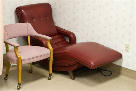 Recovering Chairs by Visit Our Office Callahan And Bergey Associates