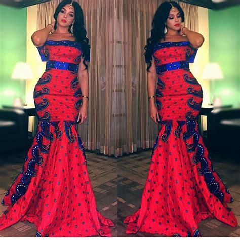 ankara dresses african fashion ankara kitenge kente african prints
