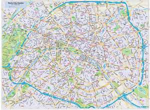 map pdf city map style 2 in illustrator cs or pdf format