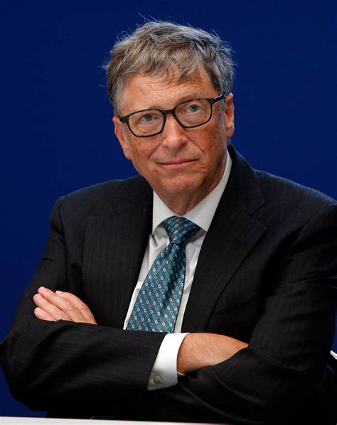 bill gates world s wealthiest person in 2015 again for the 16th time market business news top ten richest americans