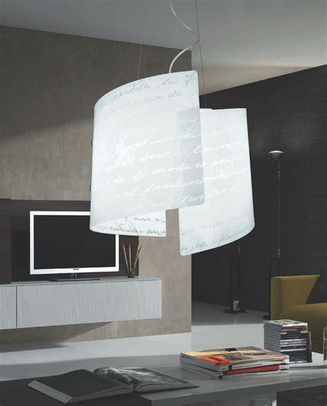 lampadario  sospensione camera da letto happycinzia