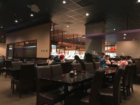 sushi buffet baltimore tokyo seafood buffet baltimore menu prices restaurant reviews tripadvisor