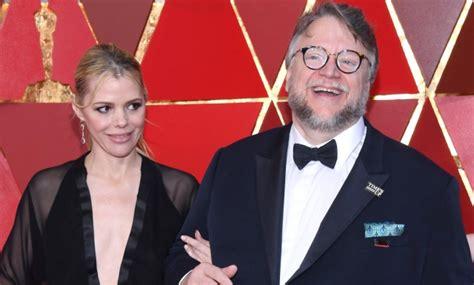 Premios Oscar 2018 Todos Los Nominados Ella Hoy Todos Los Ganadores De Los Oscars 2018 Cine Y Televisi 243 N Los40