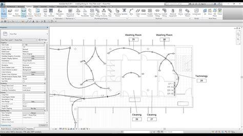 revit finish plan wiring diagrams wiring diagram
