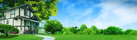 house and home houses gardens free web headers