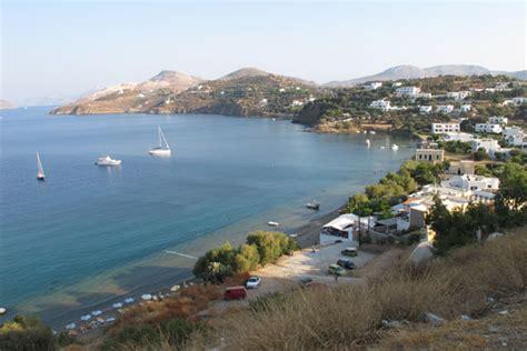 boat insurance greece yacht surveyor leros greece walsh marine