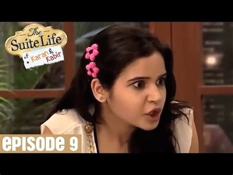 biography of kabir in hindi version download the suite life of karan and kabir season 1